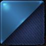 Feskar blue skin.PNG