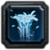 Icon Geyser.png