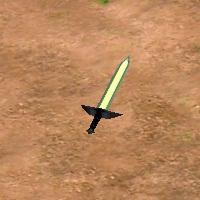 Cursed blade.jpg