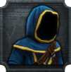 Icon Wizard Robe (Blue).png