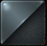 Feskar grey skin.PNG