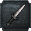 Icon Vendetta Dagger.png