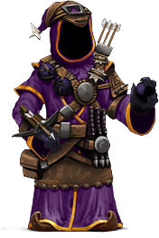 Rogue wizard.png