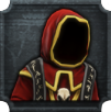 Icon Acolyte's Robe.png
