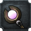 Icon Thunder Staff.png