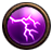 Element Lightning (Wizard Wars).png