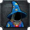 Icon Astronomer Robe.png