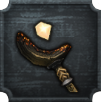 Icon Charred Staff.png