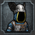 Valkyrie blue.png