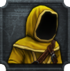 Icon Wizard Robe (Yellow).png