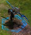 Beast Raider Alpha Water.png
