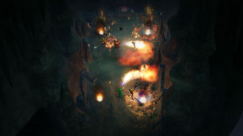 File:Magicka 2 SS 2.jpg