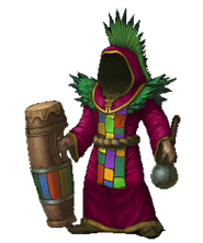 Drummer wizard.png