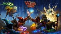 Magicka Wizard Wars.jpg