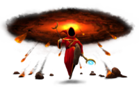 Magick meteorshower 4.PNG