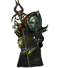 Necromancer wizard.png