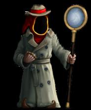 Detective wizard.png