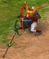 Goblin ranger.png