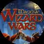 Wizard Wars.png