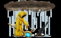 Magick rain.png