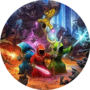 Magicka icon.png