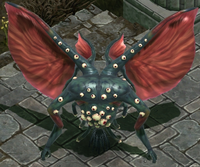 Daemon lord.png