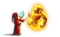 Magick elemental.png