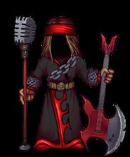 HeavyMetal wizard.png
