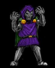 Quake wizard.png