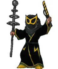 Electrobe wizard.png
