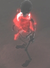 Darksoul arcane.png