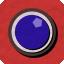 Optic Lens.png
