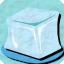 Evercold Ice