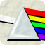 Rainbow Prism.png