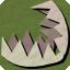 Owlbear Trap.png