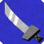 Ninja Sword.png