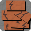 Tonna Bricks.png