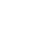 Icon Icarus Dash (Experimental).png