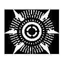 Icon Munition Loadout Selection.png