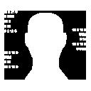 Icon Social Enhancer.png