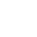 Icon Cybernetic Leg Prosthesis.png