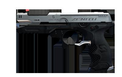Weapon Zenith CA-4 10mm Pistol 1.png