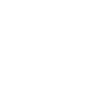 Icon Cochlear Implant.png
