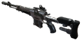 Weapon Model 762 Battle Rifle.png