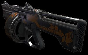 Weapon Devastator Shotgun.png