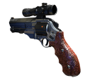 Weapon Diamondback .357 Custom Revolver.png