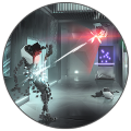 Icon Breach.png