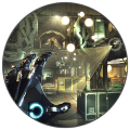Icon Augmentations2.png