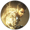 Icon Augmentations.png