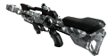Weapon Cote D'Azur Combat Rifle.png